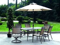 patio furniture at home depot. Home Depot Misting System Patio Umbrella Mister Table Chairs Set Elegant Interesting Outdoor Furniture At Of Arctic S