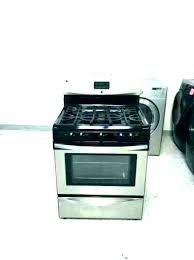 kenmore glass stove top replacement glass top stove burner replacement glass replacement excellent repair help how kenmore glass stove top replacement