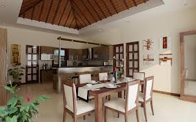 Kitchen Dining Room Design Layout Decor Simple Design Ideas