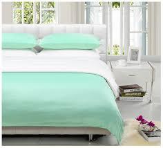 brilliant mint green bed set cabinet cot chevron twin ultra engineer mint green bed set designs