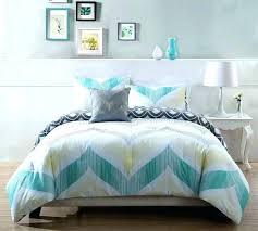 light pink and gold bedding rose gold bedspread light pink comforter set queen sets on