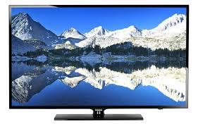 Samsung Tv 110 240 Volts Ua65mu7000 220electronicscom Samsung Ua50eh6000 50