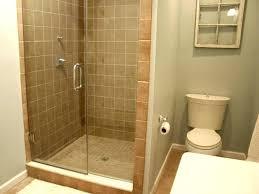 example handicap walk in showers tubs