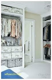 closet island dresser closet island dresser for elegant our dressing room ed wardrobe classy closet island dresser
