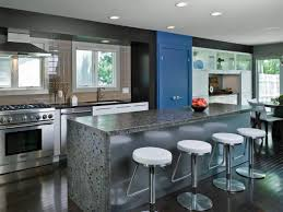 Galley Style Kitchen Layout Small Galley Kitchen Design Pictures Ideas From Hgtv Hgtv