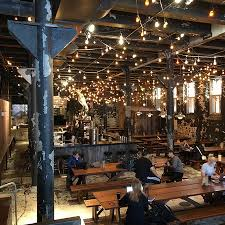 I love coming to sawada for their lattes, and it can also be a great place to sit and get work done when covid restrictions aren't. Turns Out There Is Bbq In The Back Area Picture Of Sawada Coffee Chicago Tripadvisor