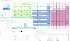 Time Log Sheet Template Edunova Co
