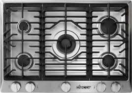 Shocking Viking Tuscany Range Appliances Picture Of Downdraft Gas