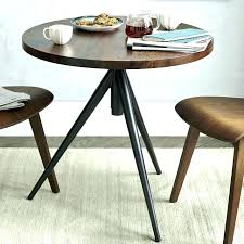 small round bistro table small indoor bistro table set gorgeous small indoor bistro table set with small round bistro table