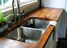 painting laminate kitchen countertops paint kitchen 8 never believe were handmade how to spray paint laminate
