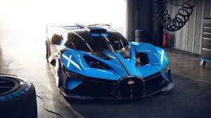 Bugatti chiron speed, price, records fastest car in the world 2020 bugatti chiron 261 mph is one of the fastest cars in world bugatti chiron super sport 30. The Bugatti Bolide Is A 1 860ps Track Monster Grr