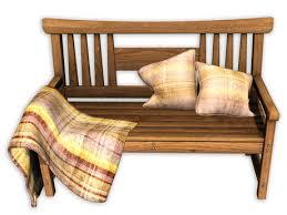 pictures of rustic furniture. Medieval Bedroom Set For Children / Kids 3 - Old World Rustic  Furniture Pictures Of Rustic Furniture