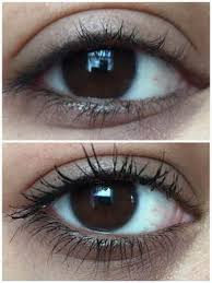 voluminous erfly waterproof mascara