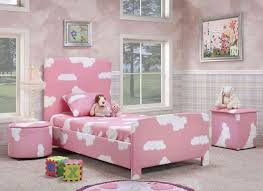 Kids Bedroom Furniture Ikea Kids Bedroom Ideas Ikea Bedrooms For Kids Photo Ideas Ikea Kids