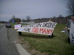 report from drone protest ray mc govern whiteman air force whiteman afb 008 jpg