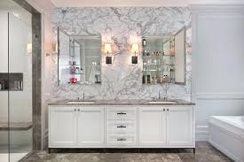 recessed bathroom medicine cabinets. Bathroom Recessed Medicine Cabinet  Cabinets Ideas Installing .