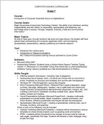 hate speech example template daily progress notes soap note science essay format