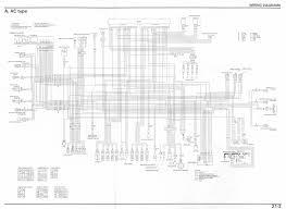 2005 cbr f4i wiring diagram wiring diagrams best honda cbr 600 f4i wiring diagram wiring library 2005 f4i forum 2003 cbr 600 wiring diagram