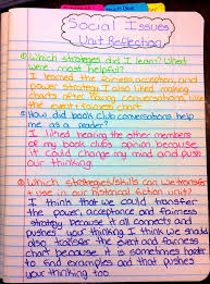 two reflective teachers social issues book club unit reflection cover letter two reflective teachers social issues book club unit reflectionsocial issue essay example