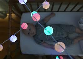 ping pong lighting. DIY Ping Pong Ball Cafe Lights Lighting A