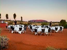 Ayers Family Farm Seating Chart Ayers Rock Resort Sails In The Desert Accorhotels
