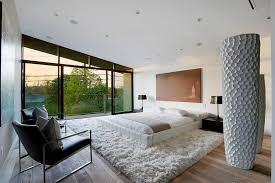california bedrooms. California Bedroom View And Decor Artful Display Of Lines Japanese Influences: Project 355 Mansfield In Bedrooms T