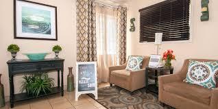 hyatt regency orange county garden grove ca inspirational hotels in garden grove