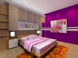 Smart Bedroom Latest Bedroom Trends 2015 Home Decor