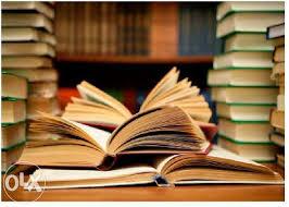 Дипломные работы Диссертации Курсовые работы Отчеты по практике  Студентам айтишникам · Дипломные работы