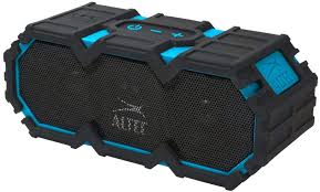 Top 10 Best Waterproof Bluetooth Speakers | Heavy.com