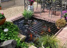 pond covers for winter pond fish pond covers for winter above ground pool covers for winter pond covers for winter fish