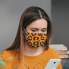 best face masks with filters reusable