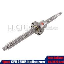 Buy <b>25mm ball screw</b> and get free shipping on AliExpress.com