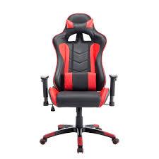 Mit 1004 Schreibtischstuhl Drehstuhl Chair Ergonomischer