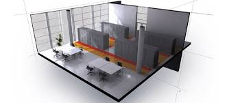 storage solutions for office. Office Storage Solutions. Office_win50_3 · Office_win50_1 Office_win50_2 Office_win50_1. « Solutions For
