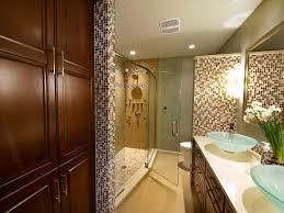 Bathroom Remodels BelAir Construction  Maryland Baltimore - Bathroom remodeling baltimore