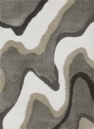 modern carpet texture. Modern Rugs; Encore EN-06 HM Multi Shag Rug From The Pangea Textured Rugs Carpet Texture A