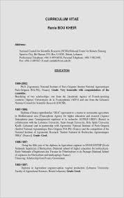 Resumes On Microsoft Word 2007 Templates For Resumes Microsoft Word 2007 Resume