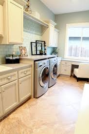 laundry room office. Parade Home 2011 Traditionallaundryroom Laundry Room Office U