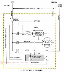 wiring diagram ge refrigerator the wiring diagram wiring diagram for ge refrigerator wiring diagram and hernes wiring diagram