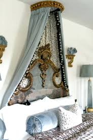 teester bed crown bed crown canopy