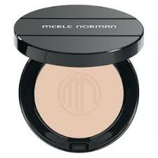 merle norman ultra powder foundation