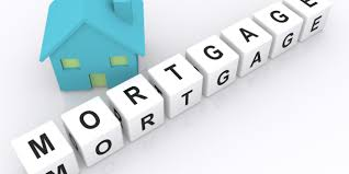 Trid Laws Poll Have The Trid Mortgage Rules Delayed Your Closings First