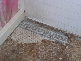 re tiling bathroom floor. ADDING SECOND FLOOR BATHROOM - LOVE PLUMBING REMODEL OF BELLEVUE Re Tiling Bathroom Floor E