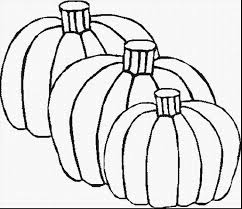 Small Picture Ideas of Printable Dltk Coloring Pages In Template