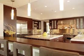 new home lighting. Home Lighting Ideas Chic Hgtv Inspiration New E