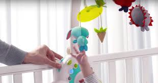 Кейс <b>Tiny Love</b>: как увеличить продажи детских <b>развивающих</b> ...
