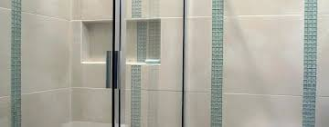appealing how to clean shower doors can you clean shower doors with wd40
