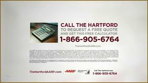 Aarp Insurance Quote Amazing Aarp Hartford Car Insurance Quote Luxury You Should Probably Know