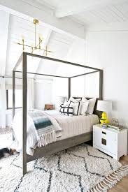 40 Best Master Bedroom Ideas Designs And Decor For Master Bedrooms Impressive Designs For Master Bedrooms